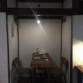 【喫茶店】落ち着いた空間が魅力的な純喫茶。イマドキカフェより喫茶店派のあなたに捧ぐ5選。