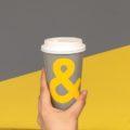 銀座・パンのある幸せな時間 コーヒーのお供はなにパン?