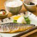【和食】リーズナブルで身体に優しい和食料理が食べたい方必見!都内で食べれる和食ランチのお店5選。